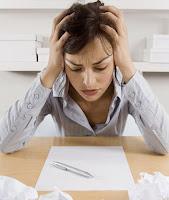 http://jobsinpt.blogspot.com/2012/04/langkah-menangani-stres-dalam-pekerjaan.html