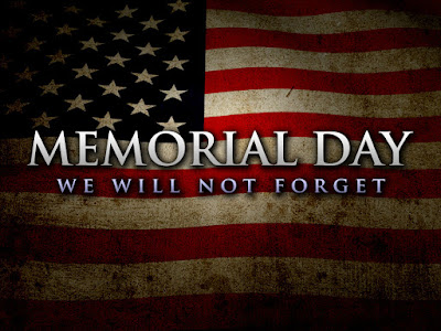 Famous Memorial Day Quotes, Images, Poems, Pictures, Sayings, Clip art, Video