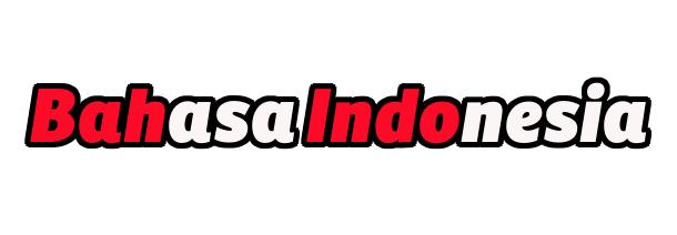 Contoh Latihan Dan Pembahasan Soal Un 50 Soal Bahasa Indonesia Smp