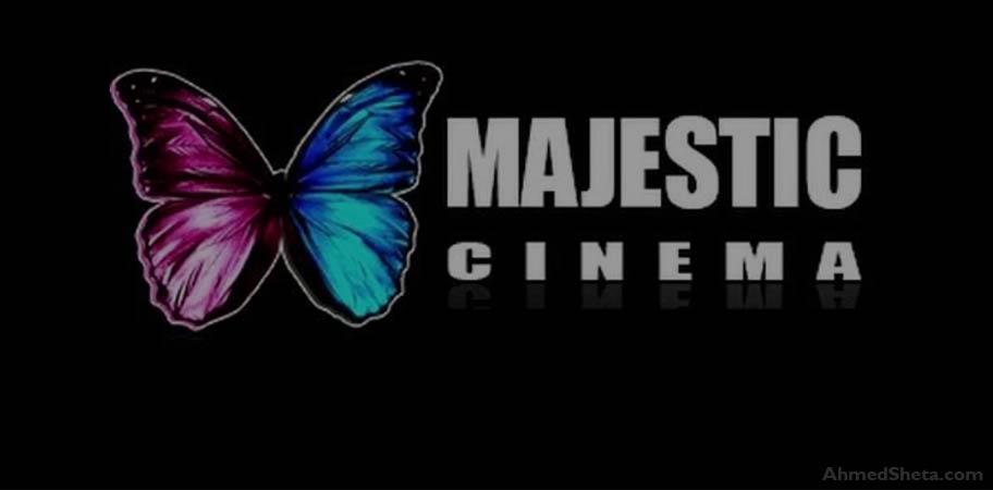 تردد قناة ماجستيك سينما 2018 Majestic Cinema | أحدث تردد لقناة ماجيستك