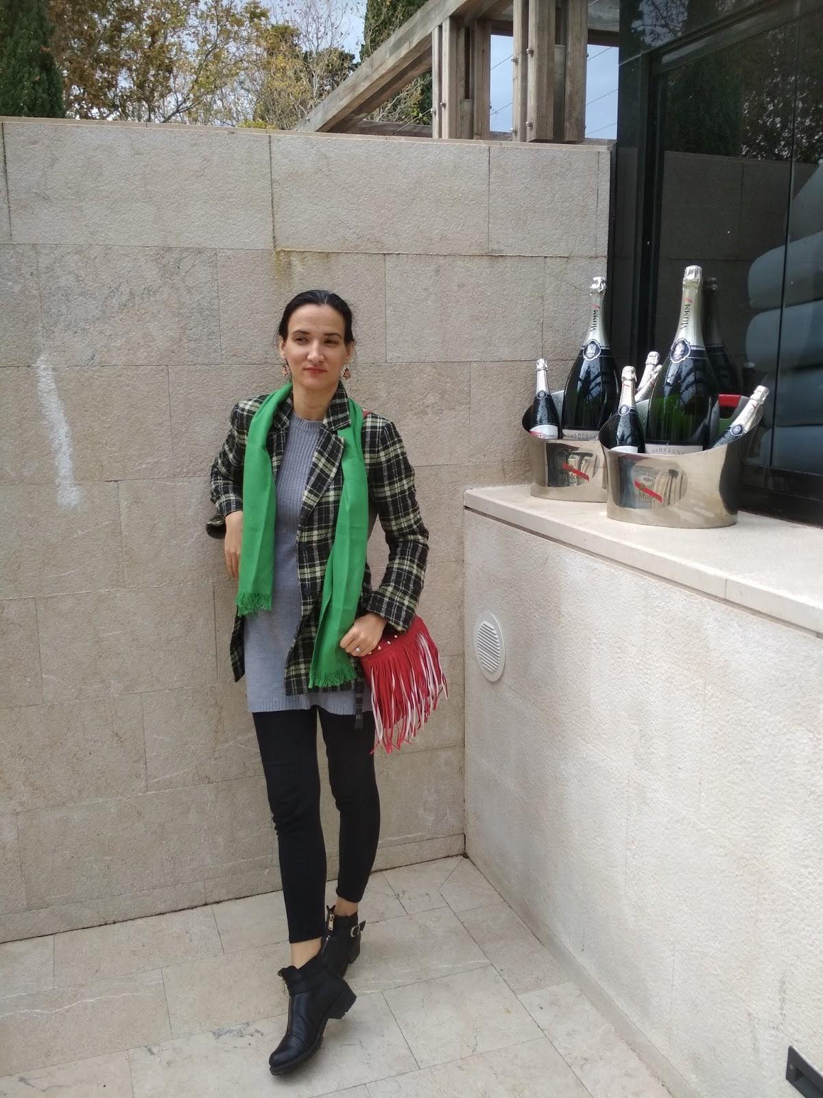 #modaodaradosti #fashionblog