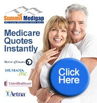 Summit Medigap Medicare Supplemental Insurance