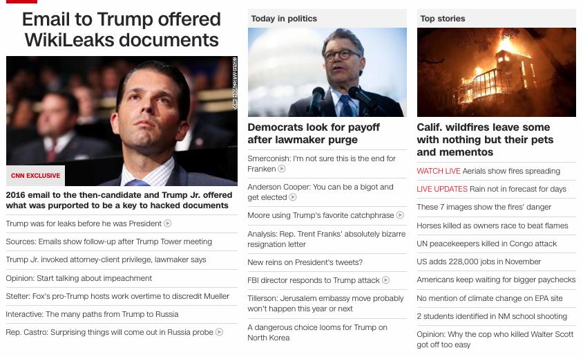 Image result for trump+wikileaks bllogspot.com