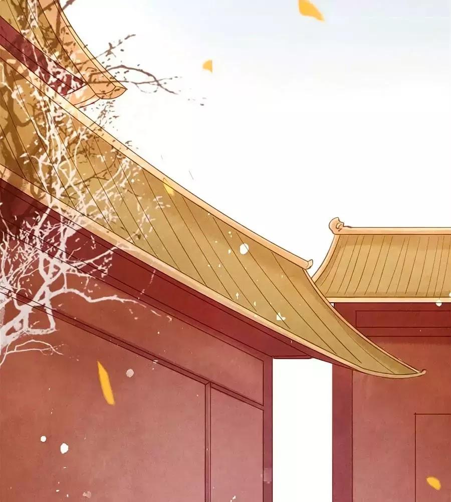 Vương Phi Muốn Trèo Tường chap 51 - Trang 9