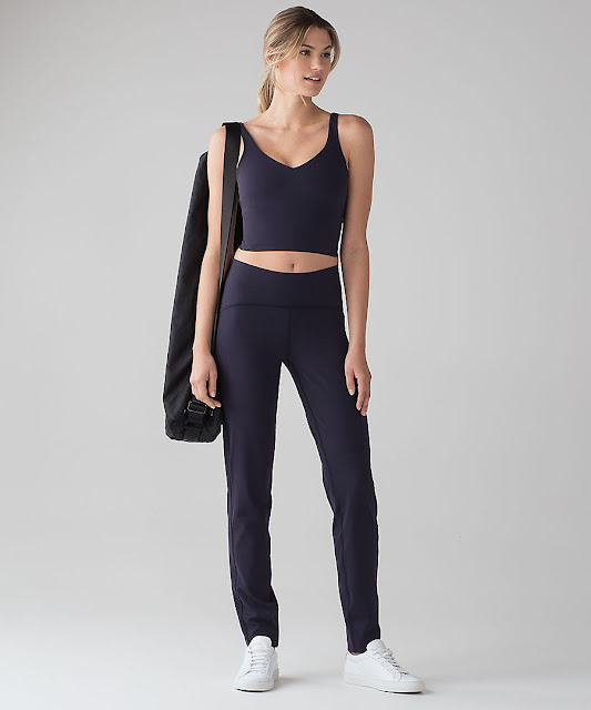 lululemon sun-setter-tight-untight