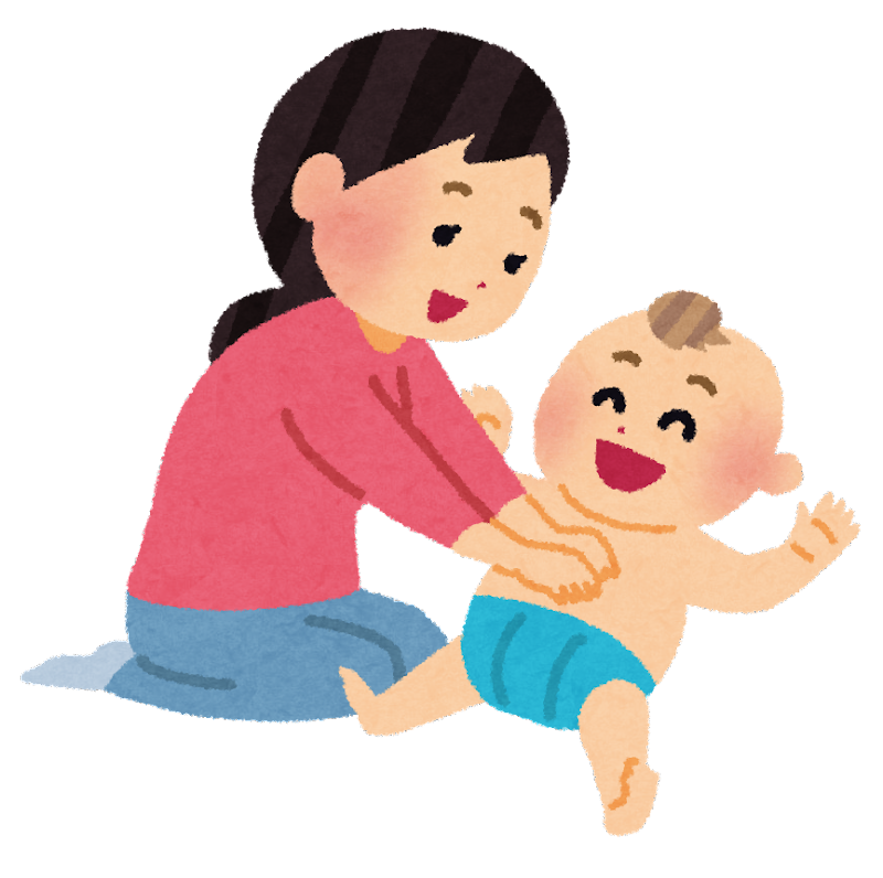 baby_massage.png (800×796)