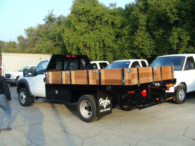 Commercial Truck Success Blog: October 2011