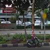 Jadwal Praktek Dokter Spesialis Orthodonti RS. Afiat PMI Bogor