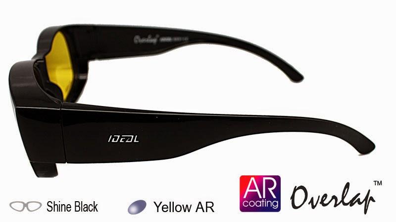 32c24a89c814 Ideal Polarized Sunglasses  8891
