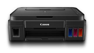 Canon PIXMA G3600 Drivers Download