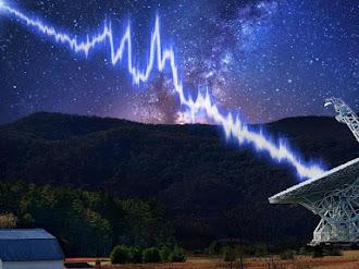 Si los alienígenas llaman, ¿qué debemos hacer? Los científicos quieren tu opinión