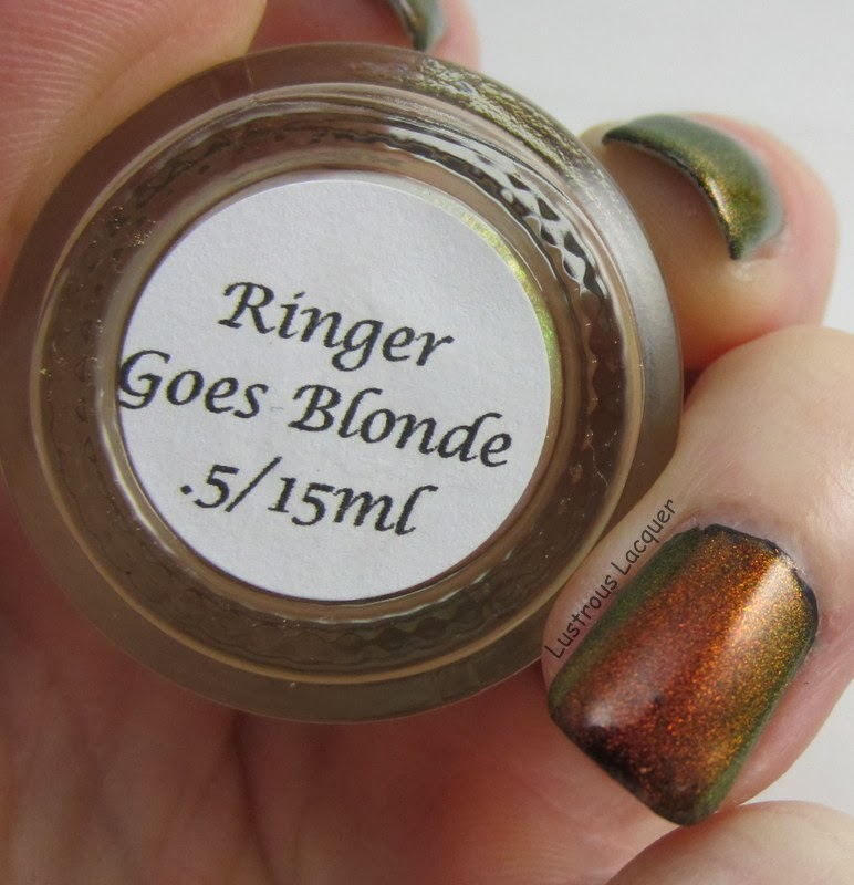 Darling-Diva-Ringer-Goes-Blonde-Lustrous-Lacquer