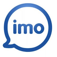IMO for PC (Latest) download free  for XP Window 7 Window 8 Window 8.1, Mac
