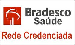 Rede Credenciada Bradesco Saúde Brasília