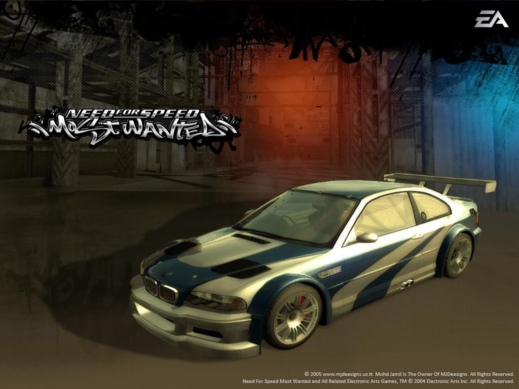 Nfs Most Wanted 2 Cars Wallpapers Car Wallpapers Nfs Mw Cars Game Wallpapers