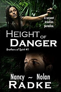 https://www.amazon.com/Height-Danger-Brothers-Spirit-1-ebook/dp/B00QSHPD5Q