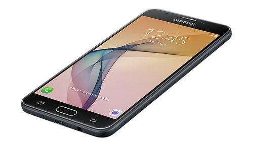 Masalah yang sering muncul pada ponsel dengan jaringan  Cara Lock 4G Samsung J7 Dengan Praktis dan Cepat