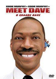 O Grande Dave Dublado