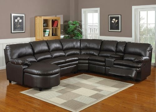 Best Recliner Sofa Brand Recommendation Wanted Nicesofa