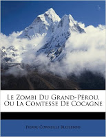 https://www.amazon.es/Le-Zombi-Grand-P%C3%A9rou-Comtesse-Cocagne/dp/1148591206?ie=UTF8&camp=3626&creative=24790&creativeASIN=1148591206&linkCode=as2&redirect=true&ref_=as_li_tf_tl&tag=leggad-21