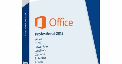Microsoft office proplus 2013 vl x64 official file rar download.