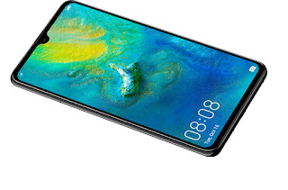 mate 20 launched,mate 20 specifications,mate 20 features,mate 20 price,mate 20 specs