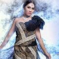 Lirik Lagu Rangda Jaman Now - Susy Arzetty