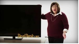 Deal Dash Com Tvs >> Dealdash Com Tvs Dealdash Tv Commercial Apps Technology