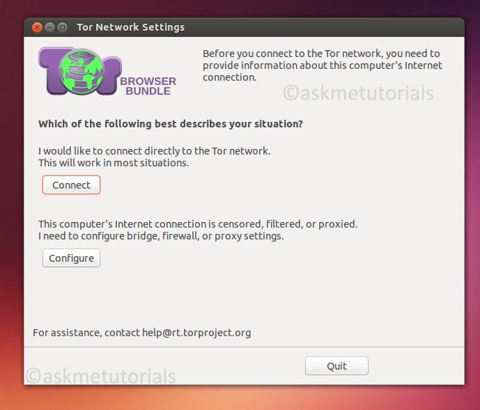 Apt get install tor browser hydraruzxpnew4af как скачать и установить тор браузер попасть на гидру