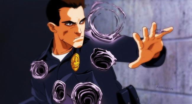 filmes-transformados-em-animes-12