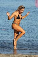 Gabby-Allen-in-Bikini-16+%7E+SexyCelebs.in+Exclusive.jpg