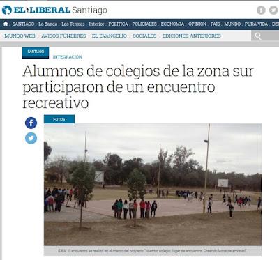 http://www.elliberal.com.ar/noticia/349427/alumnos-colegios-zona-sur-participaron-encuentro-recreativo