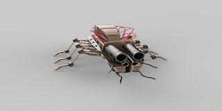 Robots.Txt File Ko Blogger Blog Me Kaise Add Kare - Fully Information