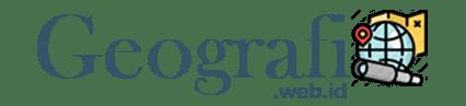 Blog Materi Geografi SMA Lengkap