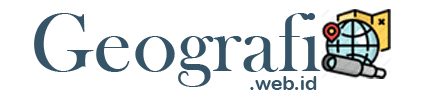 geografi.web.id