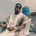 CDQ - Ghana Must Go | Watch And Download