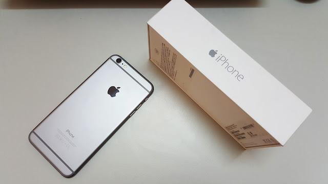 iphone-6-cu-gia-re-tai-Maxmobile