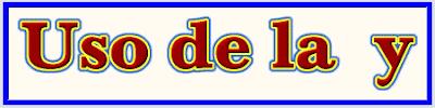 http://www.reglasdeortografia.com/y02a.html