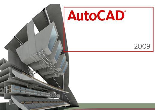 Autocad 2009 installation youtube.