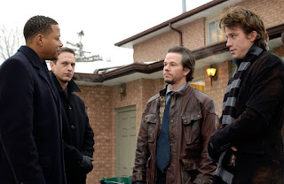 Sinopsis dan Jalan Cerita Film Four Brothers (2005)