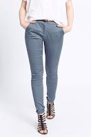 pantaloni_de_firma_din_oferta_answear_1