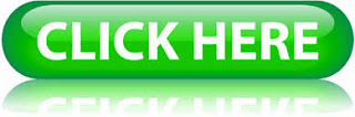 Install Flipkart App