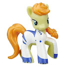 My Little Pony Wave 19 Stella Lashes Blind Bag Pony