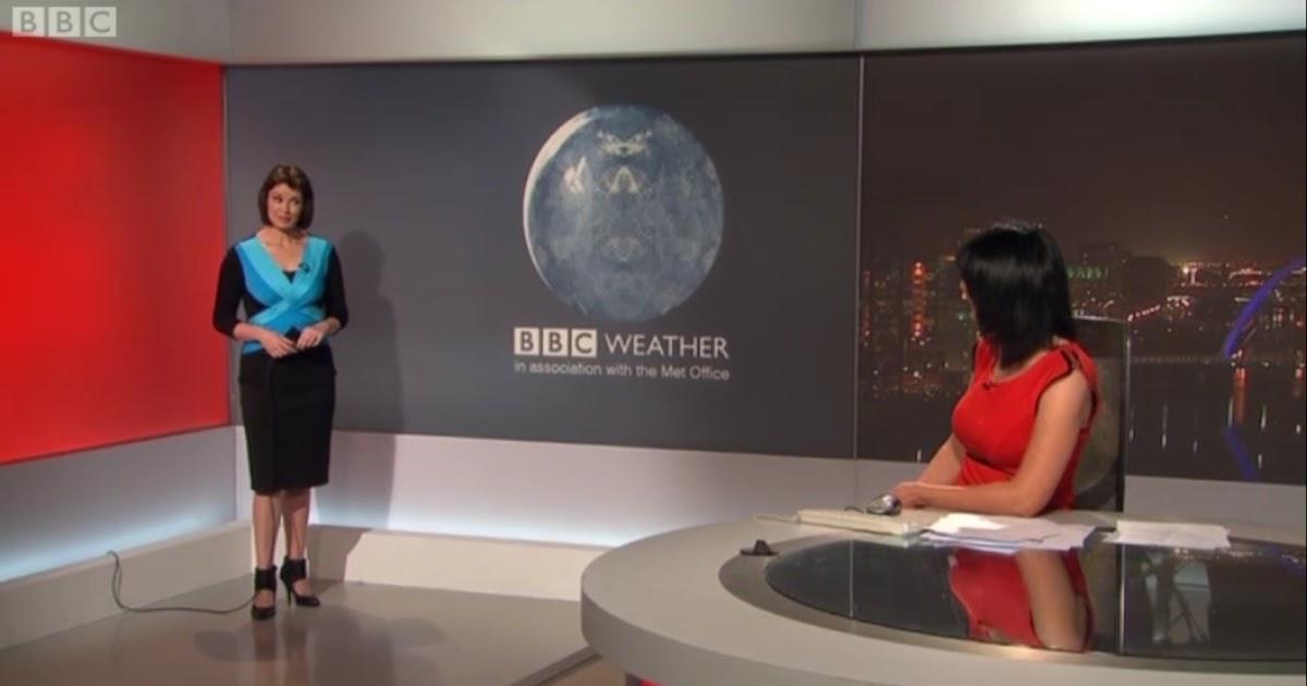 bbc scotland - photo #40