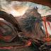 Misteri Horor di Gunung Sagara