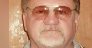 James T. Hodgkinson Carrying Was A Political Assassination List