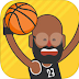 Dunkers 2 Download for iOS