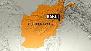 افغانستان : دوخودکش حملوں میں چالیس سے زائد افرادجاں بحق