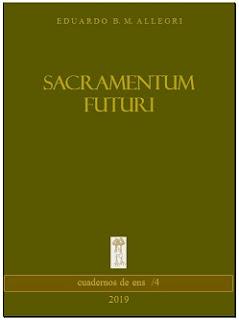 https://www.mediafire.com/file/v7au978sz47fuiu/sacramentum_futuri.pdf/file