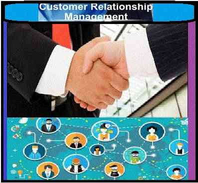 Gain Customer Trust,Business Article